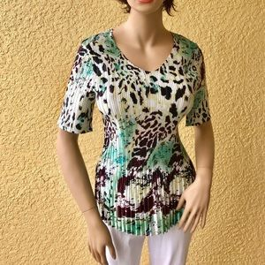 Tops - Ruched top